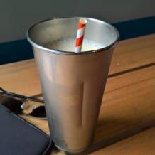 Photo of menu item: Splice
