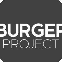 Photo of restaurant: Burger Project (Broadway)