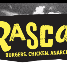Photo of restaurant: Rascal