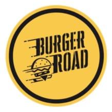 Photo of restaurant: Burger Road