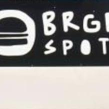 Photo of restaurant: BRGR SPOT