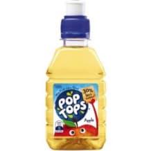 Photo of menu item: Apple Pop Top