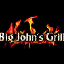 Photo of restaurant: Big John's Grill