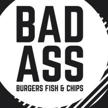 Photo of restaurant: Badass Burgers, Fish & Chips