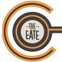Photo of restaurant: The Eate On The Spit & Off The Grill