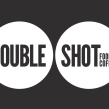 Photo of restaurant: Double Shot Food and Coffee
