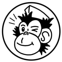 Photo of restaurant: The Hungry Monkey