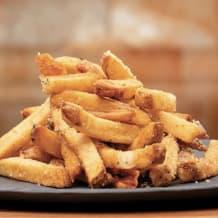 Photo of menu item: Homemade Fries