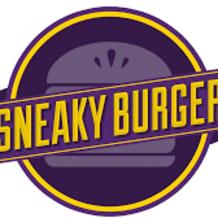 Photo of restaurant: Sneaky Burger (Nowra)