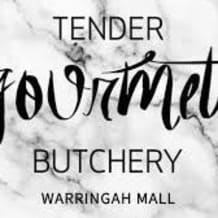 Photo of restaurant: Tender Gourmet Butchery Warringah Mall