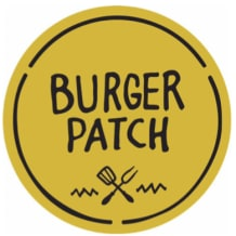 Photo of restaurant: Burger Patch