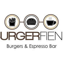 Photo of restaurant: Burgerfiend