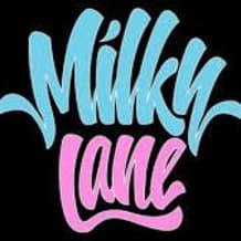 Photo of restaurant: Milky Lane (Coogee)