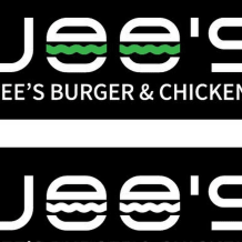 Photo of restaurant: Jee's Burger