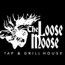Photo of restaurant: Loose Moose