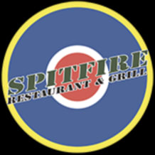 Photo of restaurant: Spitfire Restaurant and Grill