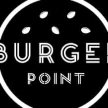 Photo of restaurant: Burger Point (Wentworth Point)