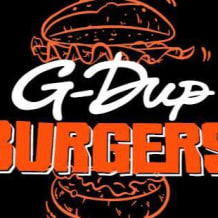 Photo of restaurant: G-Dup Burgers