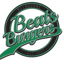 Photo of restaurant: Beats Burgers