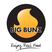 Photo of restaurant: Big Bunz