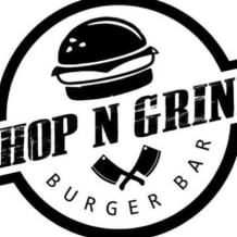 Photo of restaurant: Chop N Grind