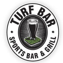 Photo of restaurant: Turf Sports Bar
