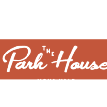 Photo of restaurant: Park House