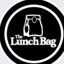 Photo of restaurant: The Lunch Bag