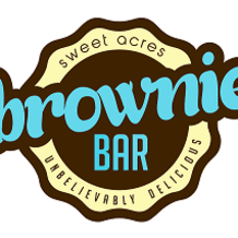 Photo of restaurant: Brownie Bar Cafe