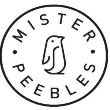 Photo of restaurant: Mr Peebles