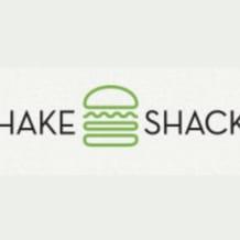 Photo of restaurant: Shake Shack Ebisu