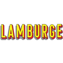 Photo of restaurant: SLAMBURGER