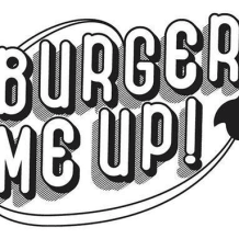 Photo of restaurant: BurgerMeUp