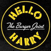 Photo of restaurant: Hello Harry (Portside)