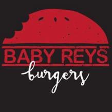 Photo of restaurant: Baby Rey's Burgers