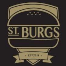 Photo of restaurant: St Burgs