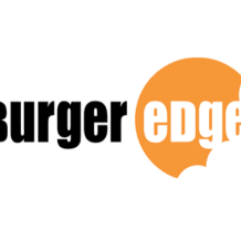 Photo of restaurant: Burger Edge (Ballan)