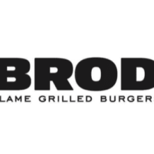 Photo of restaurant: Brodburger (Kingston)