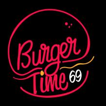 Photo of restaurant: Burger Time 69 (Toowong)
