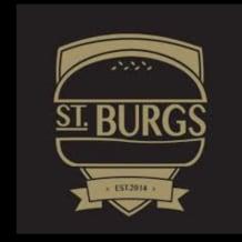Photo of restaurant: St Burgs (Caroline Springs)