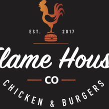 Photo of restaurant: Flame House Co