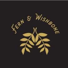 Photo of restaurant: Fern and Wishbone