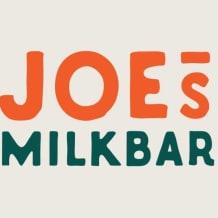 Photo of restaurant: Joe's Milkbar