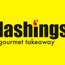 Photo of restaurant: Lashings (Brighton-Le-Sands)