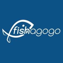 Photo of restaurant: Fishagogo