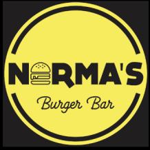 Photo of restaurant: Norma's Burger Bar