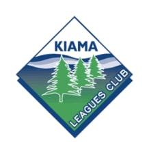 Photo of restaurant: Kiama Leagues Club