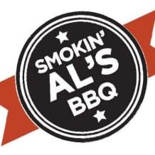 Photo of restaurant: Smokin' Al's BBQ