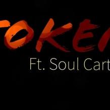 Photo of restaurant: Token feat. Soul Cartel