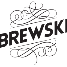 Photo of restaurant: Brewski Bar